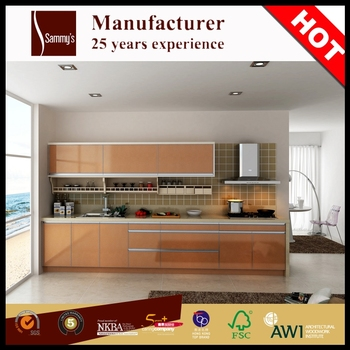 china kitchen cabinet manufacturer germany membrane kitchen cabinet