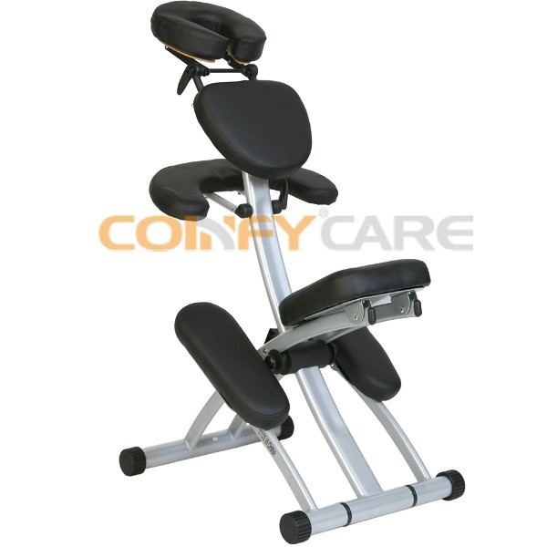 professional massage chair for sale. massage chair professional, professional suppliers and manufacturers at alibaba.com for sale