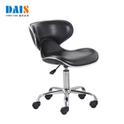 Fashion High Quality Barber Hair Shampoo Salon Chairs