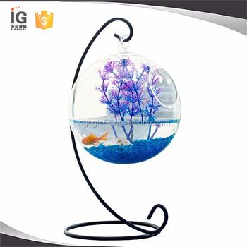 4 In Fish Bowl Creative Fishbowl Vases Buy Creative Fishbowl