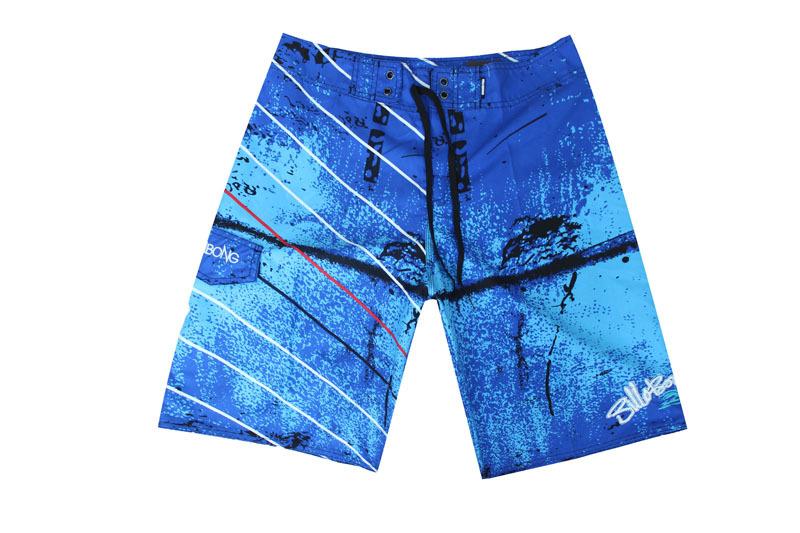 6cdcacd69b Get Quotations · billabong shorts mens brand mens swimsuit men board short  swim suit swimwear board shorts surf pants