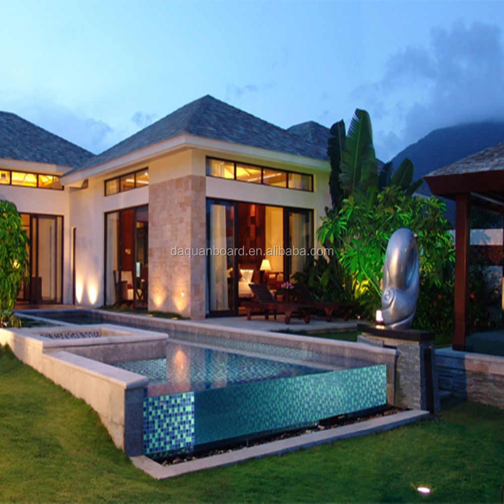 100m2 House Plans, 100m2 House Plans Suppliers And Manufacturers At  Alibaba.com