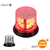 New 3w led beacon strobe beacons with magnetic base(XD2130)