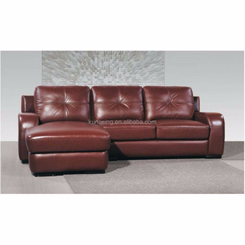 Surprising Red Antique Corner Sectional Sofa Buy Red Antique Sofa Antique Corner Sofas Antique Sectional Sofa Product On Alibaba Com Bralicious Painted Fabric Chair Ideas Braliciousco