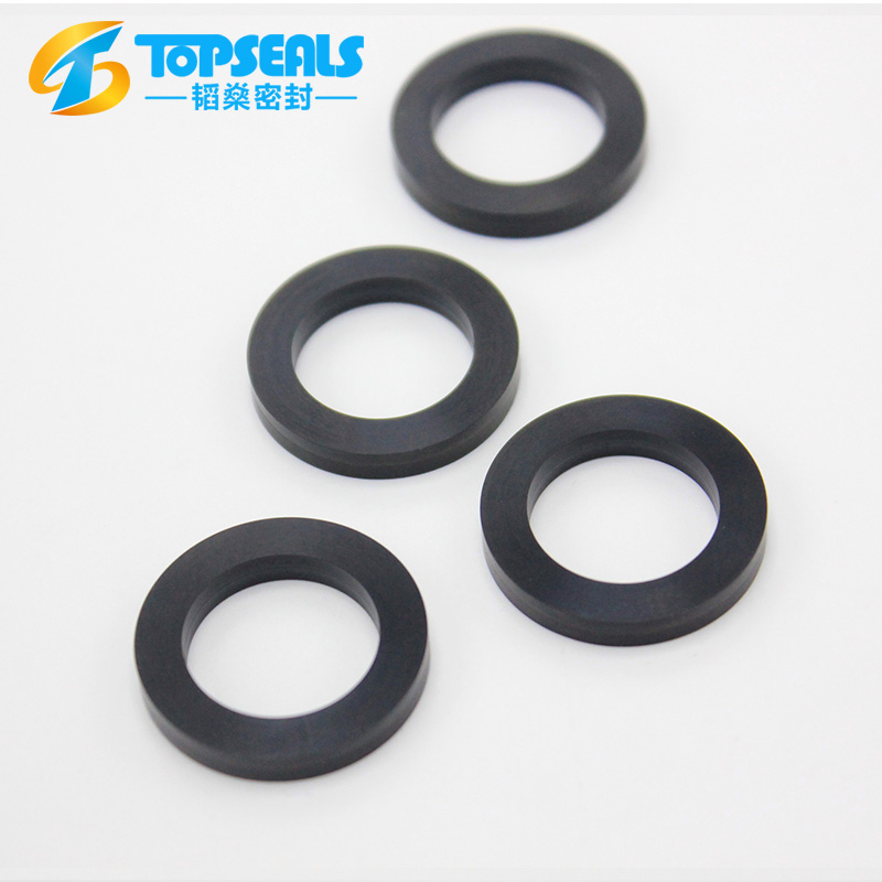 Epdm Rubber Gasket, Epdm Rubber Gasket Suppliers and Manufacturers
