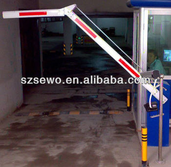 Smart Induction Simple Folding Car Parking System For Underground ...