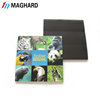 China supplier wholesale Custom Fridge Magnets Type paper puzzle magnet