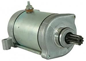 Discount Starter and Alternator 18888N New Replacement Starter for Yamaha ATV / UTV, Fits Many Models