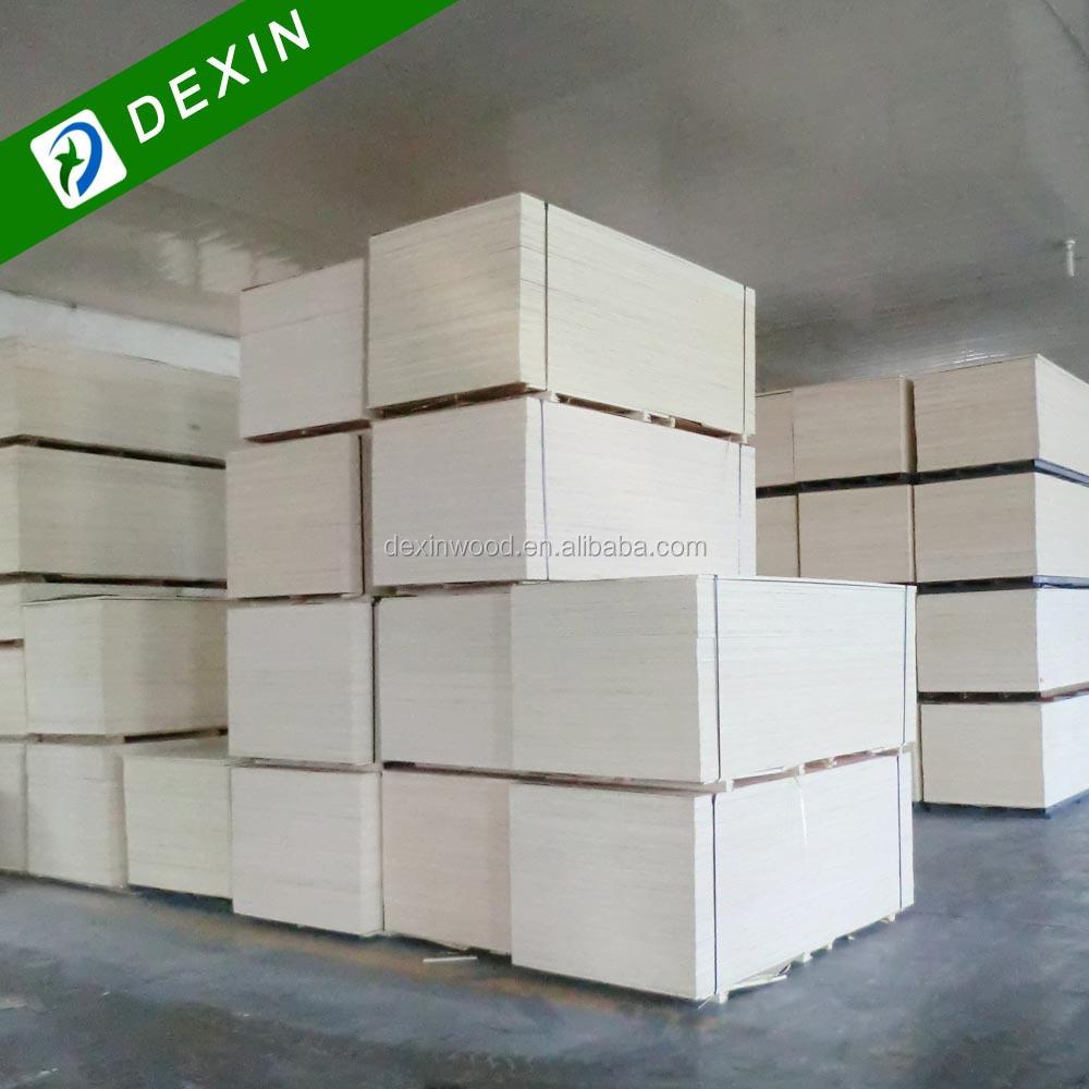 Kabinet graad 4x8 grijs wit hpl multiplex multiplex product id ...