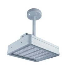 Excellent heat dissipation led high bay warehouse lighting fixtures with 3-5 years warranty