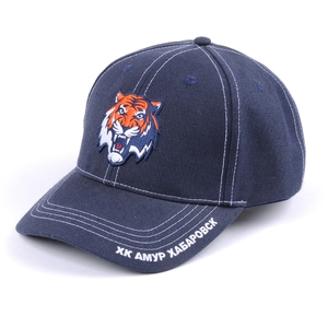 d07166e8b30b1c Tiger Cap, Tiger Cap Suppliers and Manufacturers at Alibaba.com
