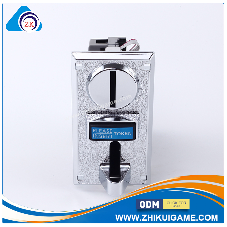 Rotary Switch 4 Position 3 Speed Selector Electric Oven 13a-120v Ac Best Quality Ture 100% Guarantee Oven Parts