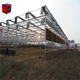 Agricultureal farming greenhouse and equipment/accessories for sale