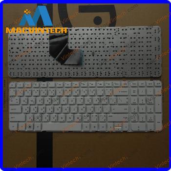 Wholesale For Hp Pavilion G6-2000 G6-2100 G6-2200 Laptop Keyboard Thai Ti  Layout - Buy Laptop Thai Keyboard,G6-2000 Keyboard,Laptop Keyboard For Hp