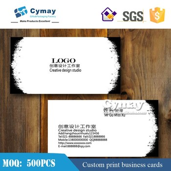 Custom design business card printing for sale buy business card custom design business card printing for sale reheart Choice Image
