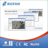 easy to design your online gps tracking software google map