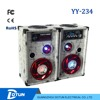 /product-detail/2-0-dj-speaker-wth-multi-function-bluetooth-stage-sound-yy-234-60539703602.html