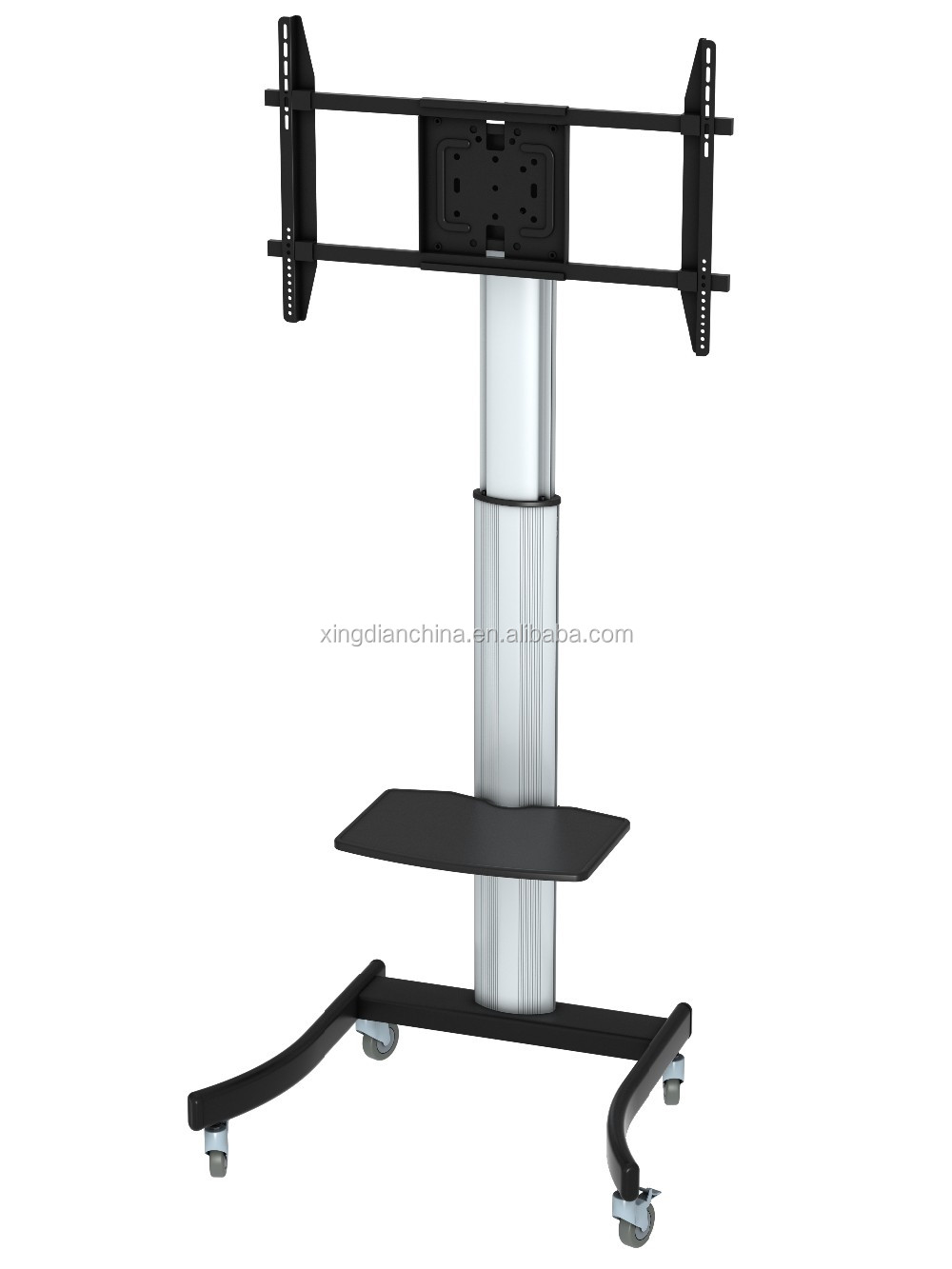 conference system outdoor movable moden led tv stand design for sale buy modern tv stand led. Black Bedroom Furniture Sets. Home Design Ideas