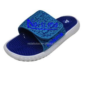 f589b6967 Yeezy Black Slippers
