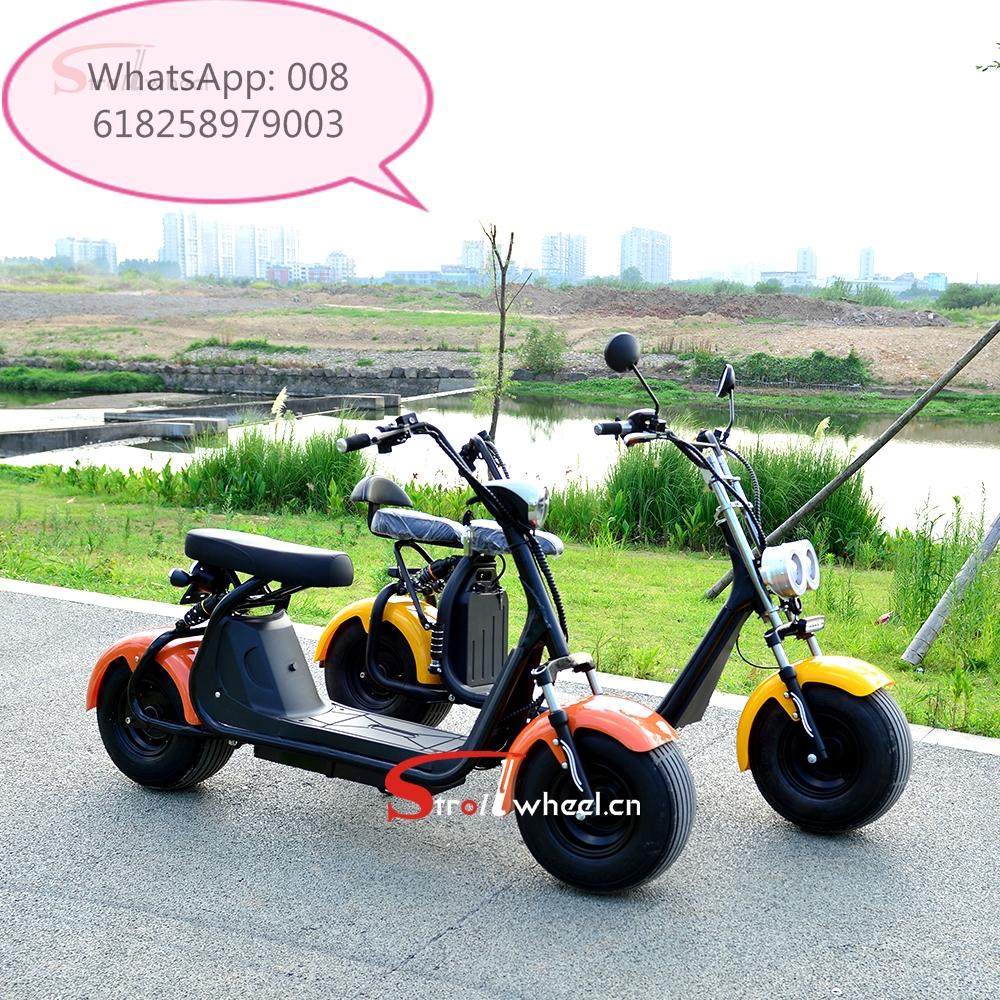 grossiste scooter mini acheter les meilleurs scooter mini lots de la chine scooter mini. Black Bedroom Furniture Sets. Home Design Ideas