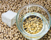 Buy Brazil soybean oil direct from the manufacturer