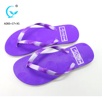 0da55009962667 Shearling women outdoor chatties flip flops nude beach massage slipper