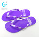 Shearling women outdoor chatties flip flops nude beach massage slipper
