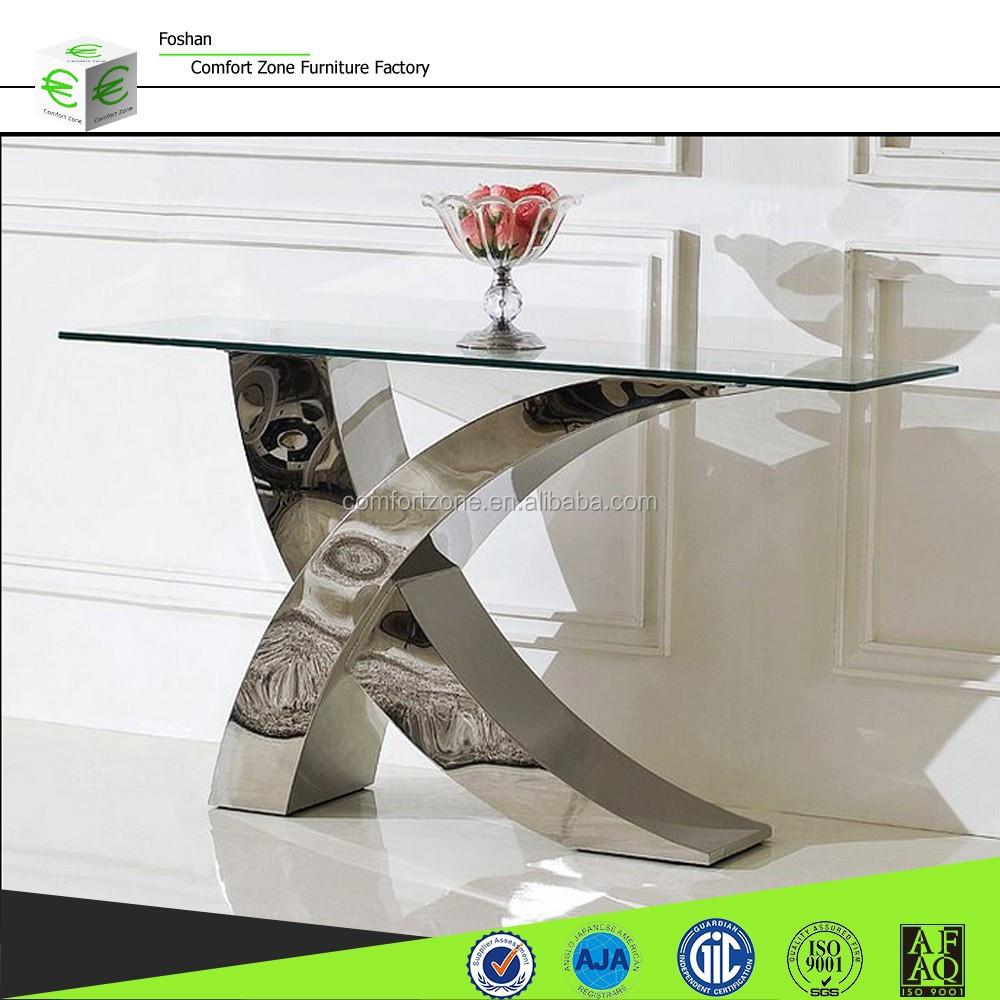 acheter des lots d 39 ensemble french moins chers galerie d 39 image french sur table miroir couloir. Black Bedroom Furniture Sets. Home Design Ideas