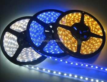 Cheap dmx rgb waterproof outdoor led strip lights roll packing buy cheap dmx rgb waterproof outdoor led strip lights roll packing aloadofball Image collections