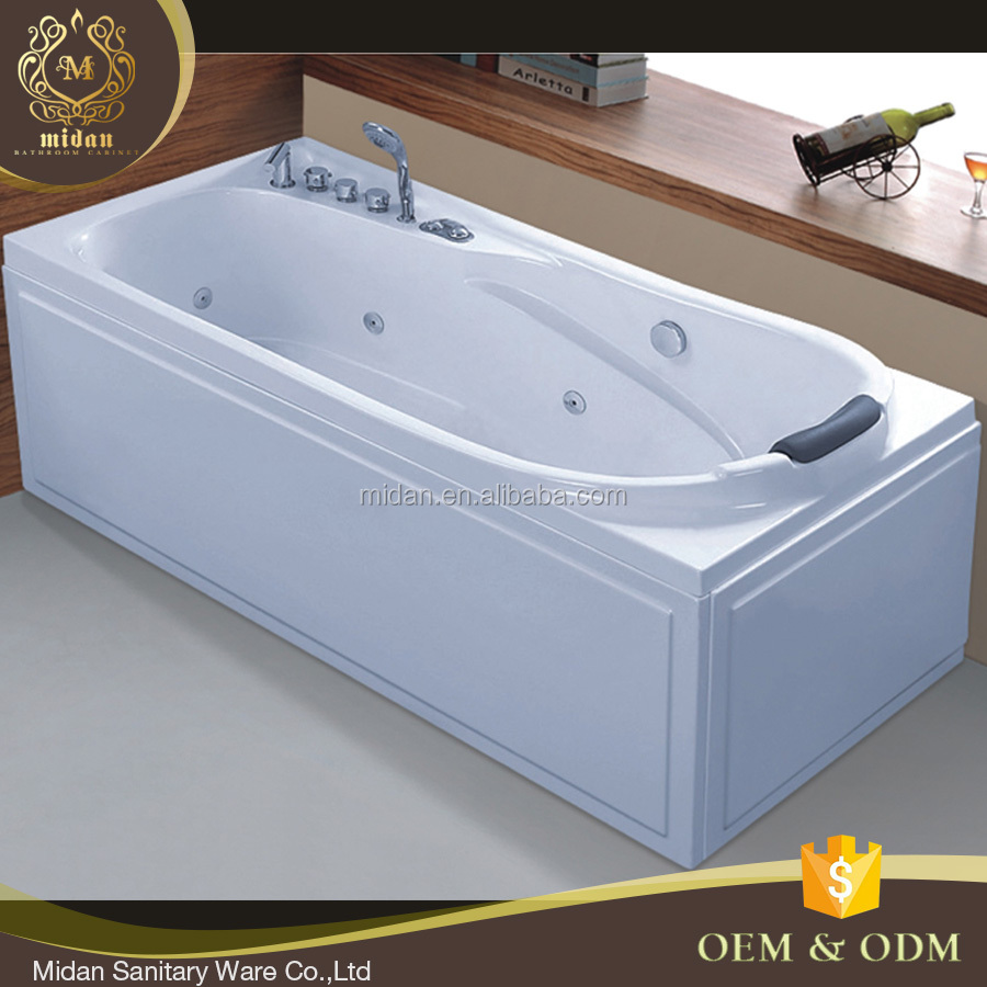 Couple Whirlpool Bathtub, Couple Whirlpool Bathtub Suppliers and ...