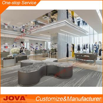 7fb56c62a1 Señora ropa escaparate pantalla sujetador para ropa interior tienda de  decoración