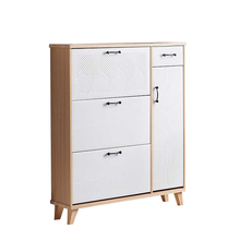 Hot sale chinese storage cabinet