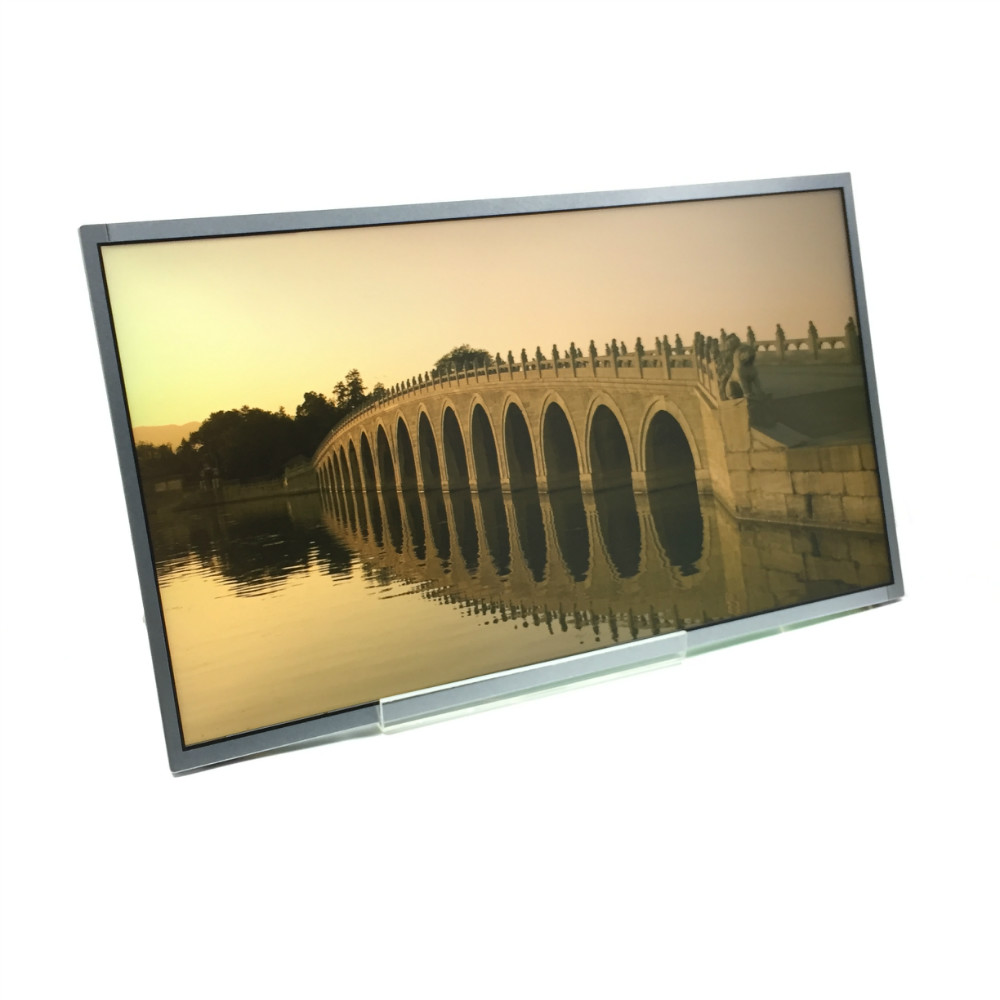 심천 manufacturer supply 21.5 인치 22 tft lcd display panel 풀 hd 없이 capacitive tp 19201080 Rohs