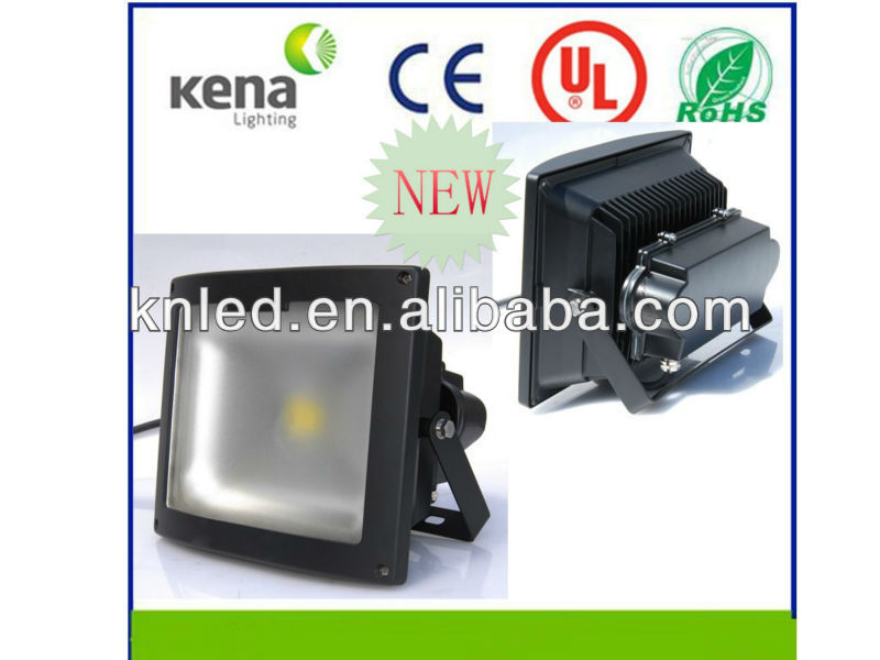 2013 new products led light 50w ip65 waterproof led flood light