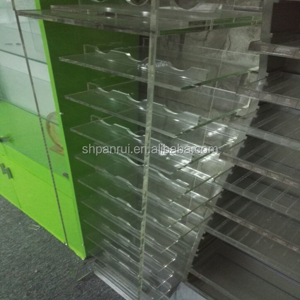 plexiglass sheet sales prices transparent acrylic sheet acrylic polymers