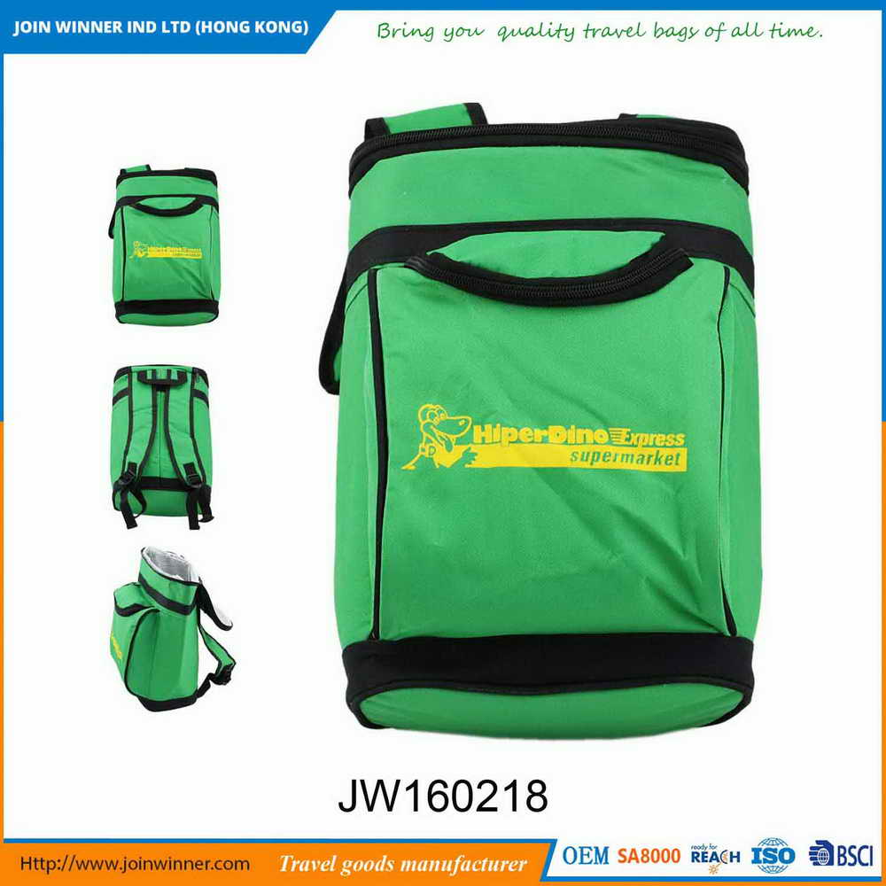China Manufacturer Customized Cool Drawstring Bag Oem & Odm Service