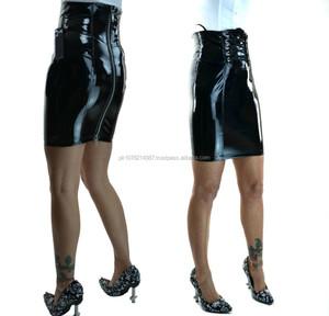 8fcf1925835a2 Pvc Pencil Skirt Wholesale