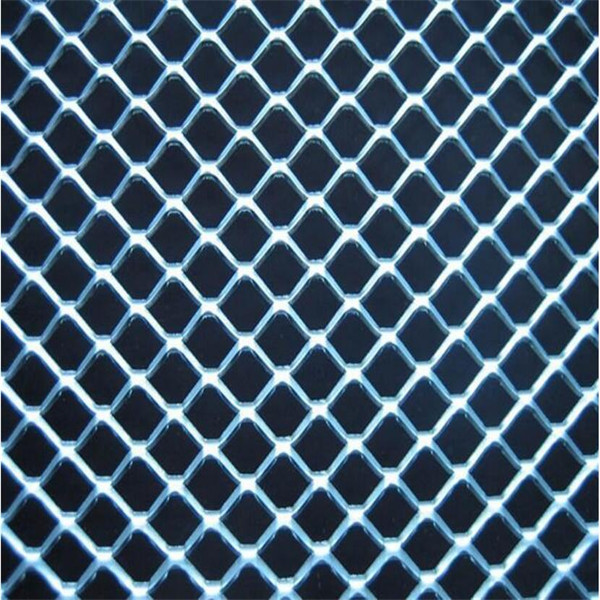 Chicken Wire Panels, Chicken Wire Panels Suppliers and Manufacturers ...