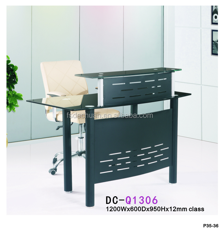 Office Reception Table Models, Office Reception Table Models Suppliers And  Manufacturers At Alibaba.com