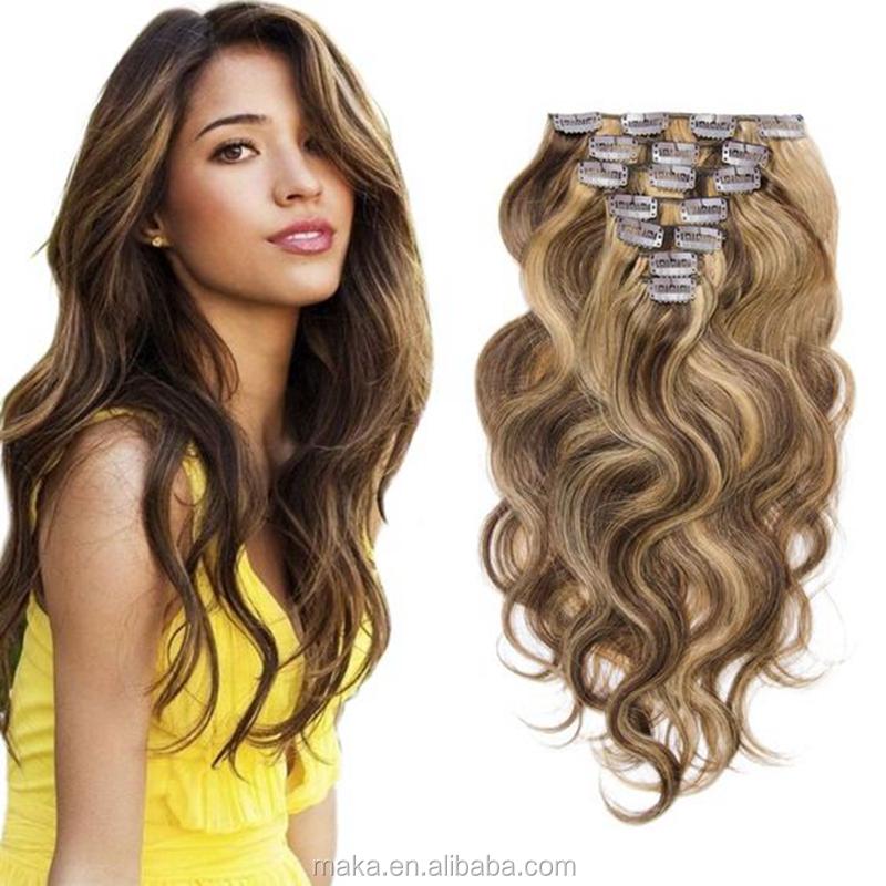 Trova le migliori extension per capelli bianchi Produttori e extension per  capelli bianchi per italian Speaker Mercato in alibaba.com abb089614823