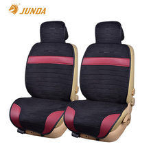 2017 Popular PVC adult car seat cushions for auto