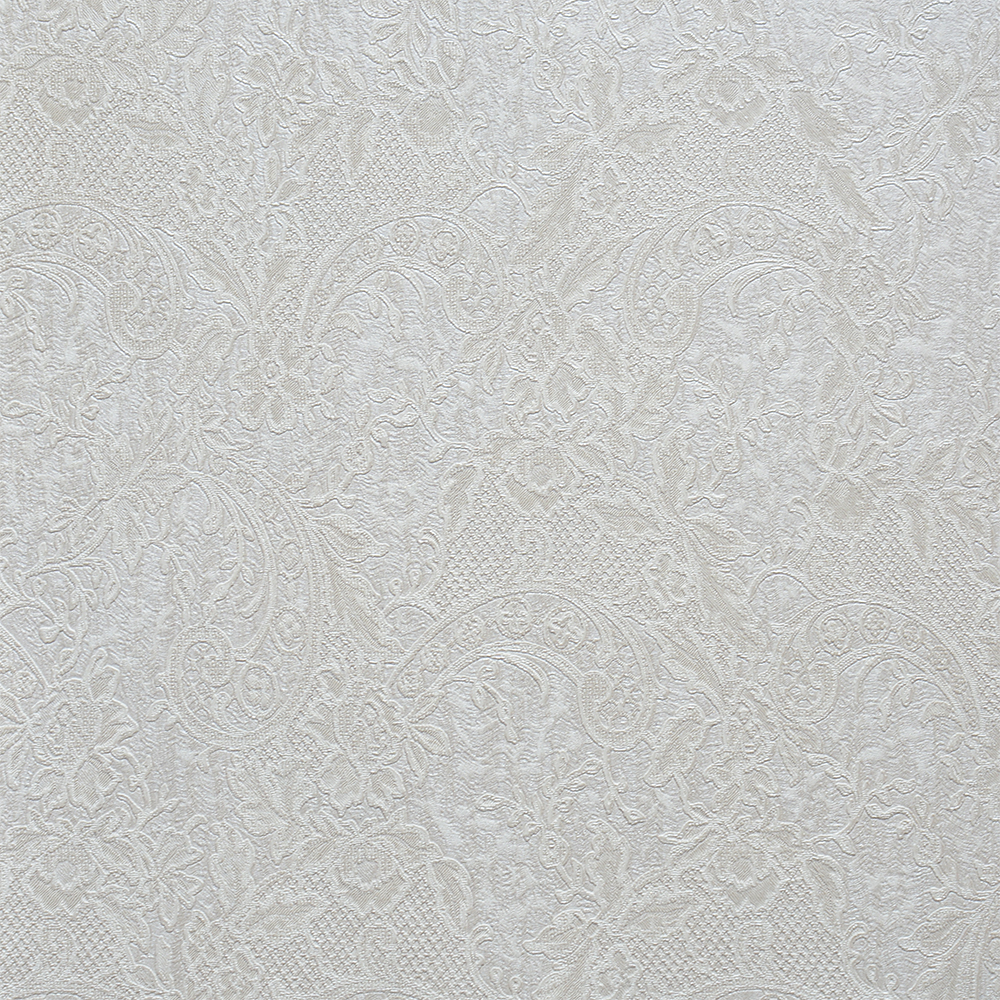 Washable for Plain kitchen wallpaper