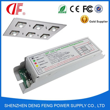 official photos 55a24 f0b60 Led Downlight Emergency Pack With Lithium Battery Or Nimh Battery Or Nicd  Battery Customized - Buy Led Emergency Inverter,Emergency Kits,Battery  Power ...