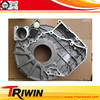 6CT light truck engine flywheel housing 5253948 Original engine flywheel casing assembly flywheel cover price China supplier