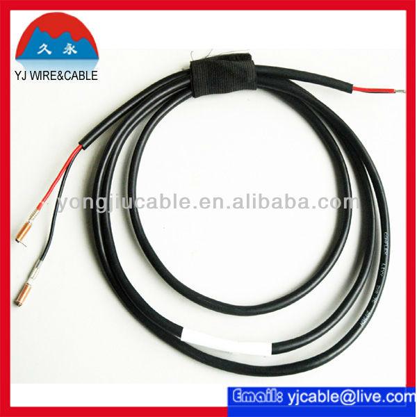 tractor wiring harness tractor wiring harness suppliers and tractor wiring harness tractor wiring harness suppliers and manufacturers at alibaba com