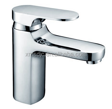 Upc Faucet Parts, Upc Faucet Parts Suppliers and Manufacturers at ...
