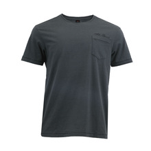 Hot sales blank O-Neck very low price t-shirts