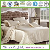 2014 Jacquard Silk Bedding Set Indian Silk Bedding Set