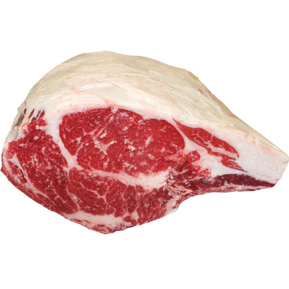Nebraska Star Beef Prime Rib,, 6 Pound