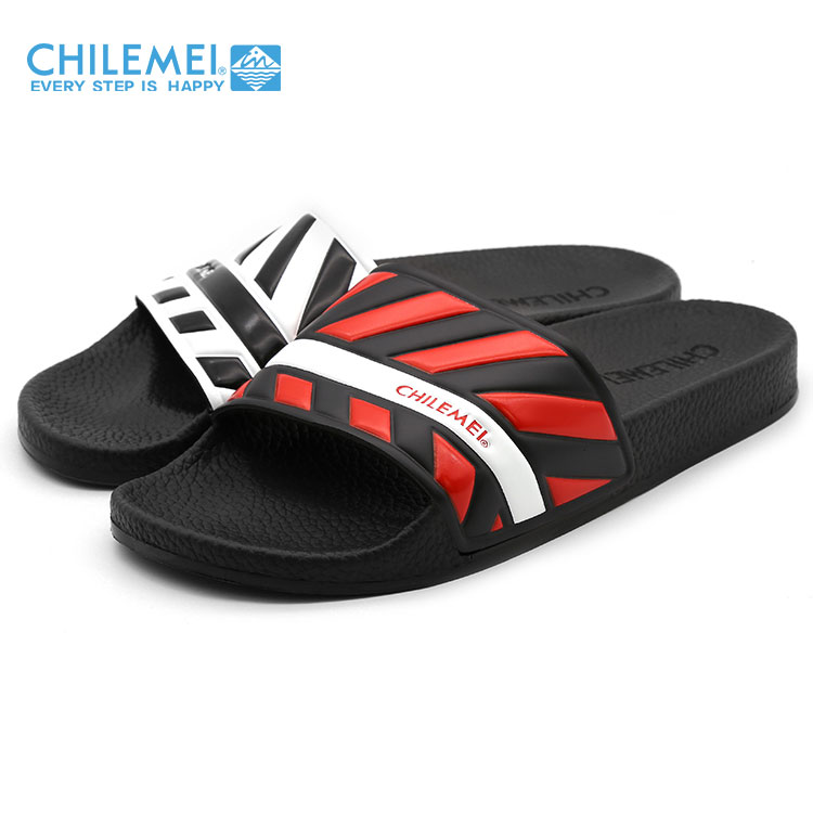 Sandals Custom Slides, Sandals Custom Slides Suppliers and Manufacturers at  Alibaba.com